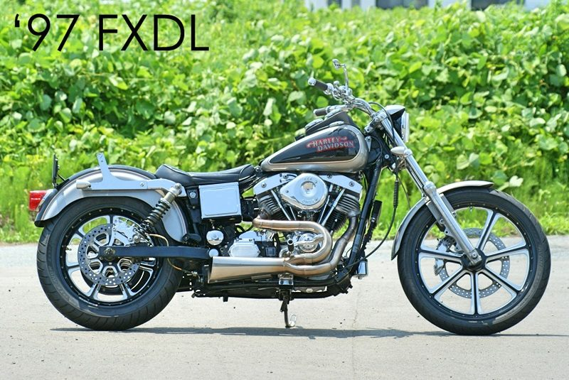 97FXDL_custompage