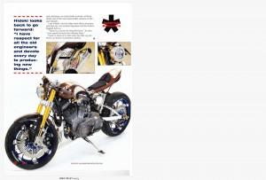 bikecraft_kiji5