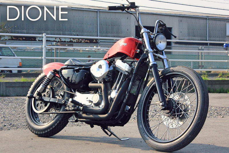 gallery_sportster_dione2