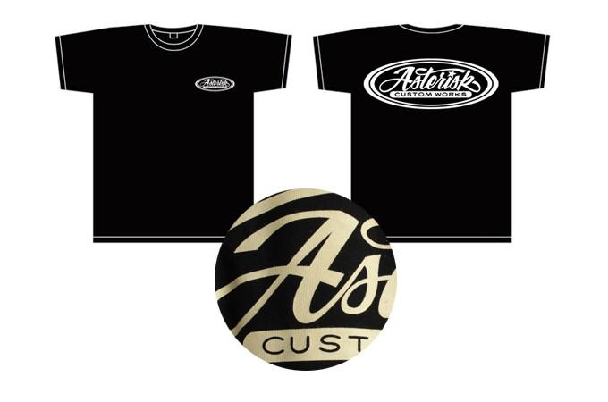 sale_Tshirt_logo2
