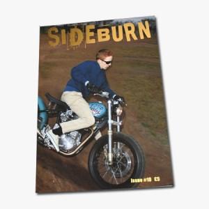 sideburn10