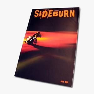 sideburn11