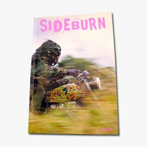 sideburn12