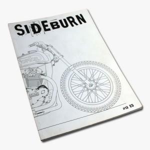 sideburn13_2