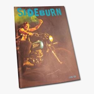 sideburn15
