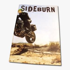 sideburn16