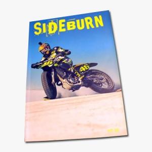 sideburn17