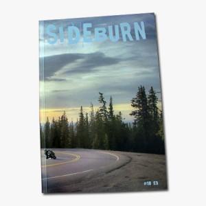 sideburn18_3