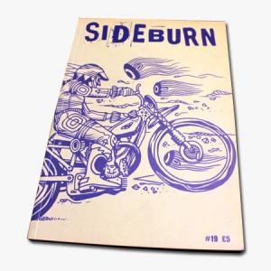 sideburn19