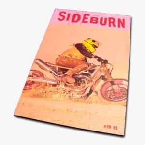 sideburn20