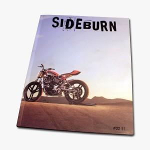 sideburn22