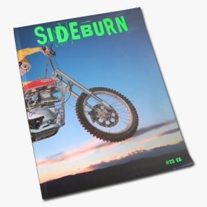 sideburn23_3