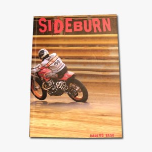 sideburn3
