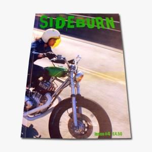 sideburn4