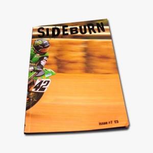 sideburn7
