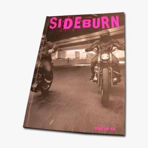 sideburn8