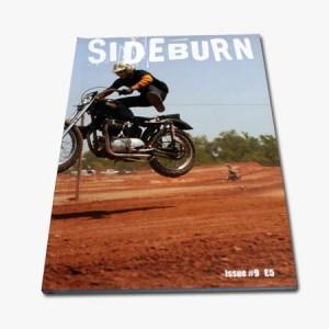 sideburn9