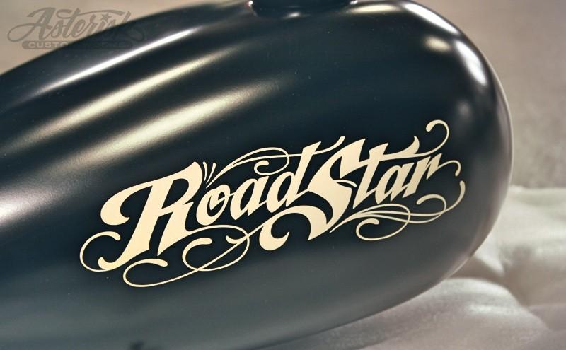 yamaha_roadstar_12