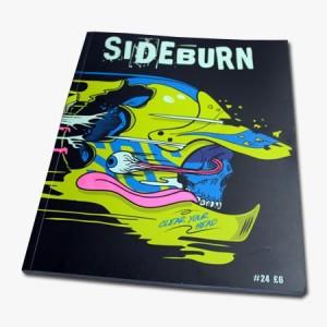 sideburn24