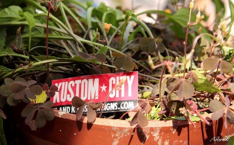 kustomcity4_12