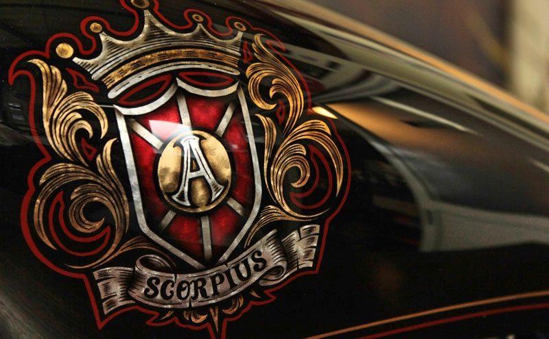 scorpius_5