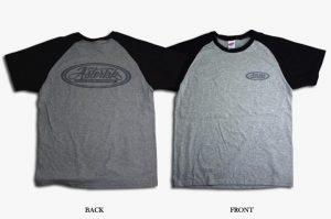 sale_Tshirt_logo3_2