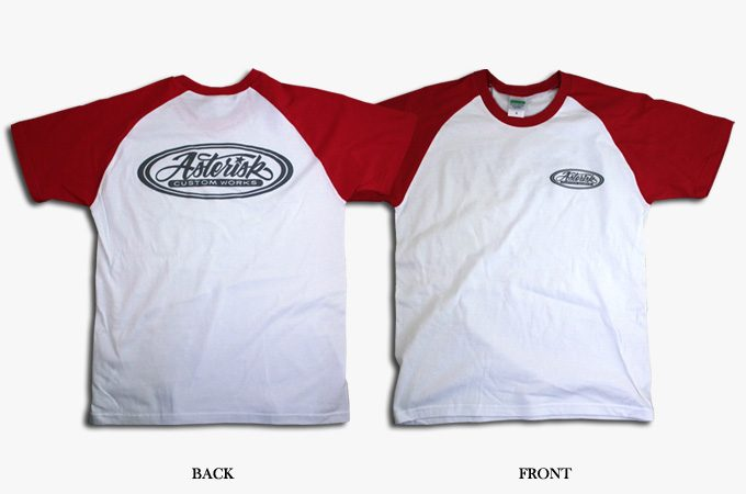sale_Tshirt_logo3_3