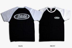 sale_Tshirt_logo3_4