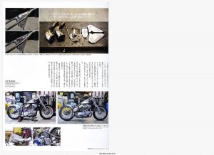 hotbikejapan153_kiji_p3_1